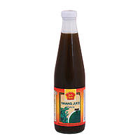 Сок из листьев Янанга (Bai Yanang Juice) 500 мл, TM CHEF'S CHOICE