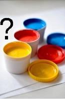 Зачем нужны пальчиковые краски?