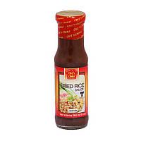 Соус для жареного риса 150 мл, TM CHEF'S CHOICE