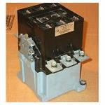 Магнитный пускатель ПМА 6102 160А 220В нереверсивный