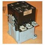 Магнитный пускатель ПМА 6102 160А 380В нереверсивный