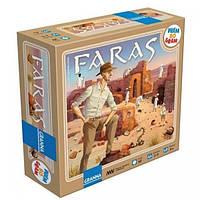 Настольная игра Фарас Granna