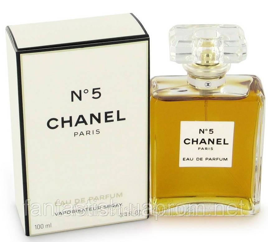 189f23032b1b Духи женские Chanel № 5 (купить духи шанель 5, лучшая цена на парфюм ...