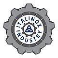 ООО «Италинокс Индустри» нержавеющий металлопрокат