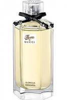 Женская туалетная вода Gucci Flora by Gucci Glorious Mandarin (купить женские духи гуччи флора, лучшие цены)