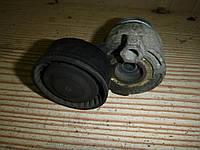 Натяжитель ремня Renault Kangoo I 03-08 (Рено Кенго), 8200608550