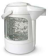 Термопот VES 3200