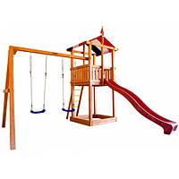 Игровой комплекс Babyland-2