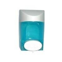Дозатор жидкого мыла 800 мл