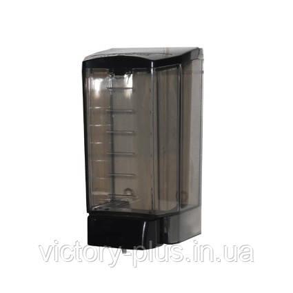 Дозатор жидкого мыла 1.1л