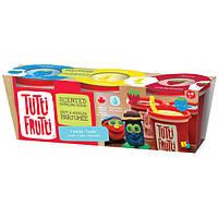 Набор Фруктовое ассорти Tutti-Frutti