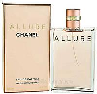 Парфюмированная вода для женщин Chanel Allure eau de parfum (Шанель Алюр) - восточный (ориентальный)аромат AAT