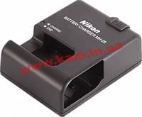 Зарядное устройство NIKON MH-25 charger for EN-EL15 (VEA008EA)