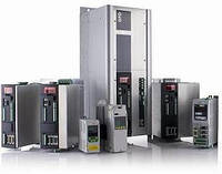 Преобразователи частоты и преобразователи постоянного тока TDE MACNO. В чем их преимущества?