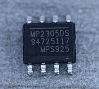 MP2305DS;SO-8
