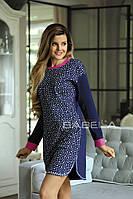 Ночная сорочка Babella, модель 3072