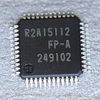 R2A15112FP-A