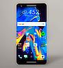 HTC 11 будет с изогнутым экраном диагональю 5,5 дюйма