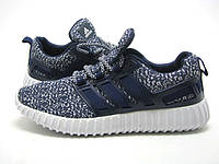 Кроссовки Adidas Energy Boost Yeezy