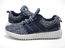 Кроссовки Adidas Energy Boost Yeezy