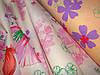 Детское постельное белье Сонечка бязь, фото 2