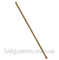 Рукоятка деревянная без резьбы
