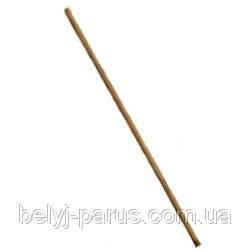 Рукоятка деревянная без резьбы, фото 2