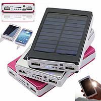 Power Bank 50000 mAh Stone power Портативное зарядное устройство , фото 1