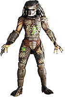 Фигурка Neca Battle Damaged Classic Predator