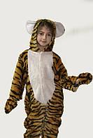 """Дитячий костюм """"Тигрик"""""""