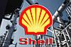 Старый знакомый - компания Shell.
