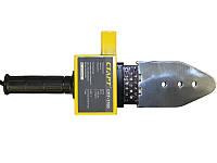 Старт СПТ-1700 двухскоростной паяльник для труб пластиковых