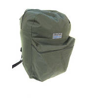 Рюкзак SkyFish Small 36*29*18 STB0005 Olive