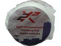 Круг полировальный белый 2XP