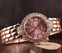 Модные часы для женщин Oktime
