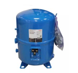 Среднетемпературные MT (R22)