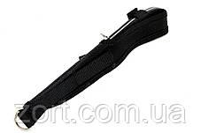 Нож с фиксированным клинком Тарзан-3, фото 3