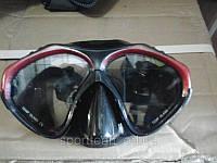 Маска 209, купить маску для подводного плавания
