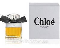 Женская парфюмированная вода Chloe Intense (Хлое Интенс) - цветочный, восточный аромат AAT