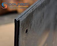 Износостойкая плита ( модульная защита )