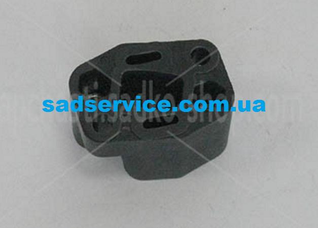 Коллектор впускной для садового пылесоса Sadko BLV-260