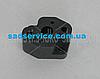 Коллектор впускной для садового пылесоса Sadko BLV-260, фото 2
