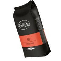 Кофе в зернах Caffe Poli Rossa Bar 1 кг