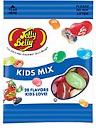 "Jelly Belly Kids Mix - Сладкие конфетки Джелли Белли ""Детский Микс"" 8 грамм"