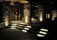 contemporary_patio.jpg