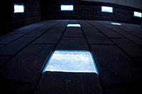 led_svetilniki_trotuar2.jpg