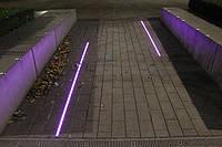 led_svetilniki_na_trotuar.jpg