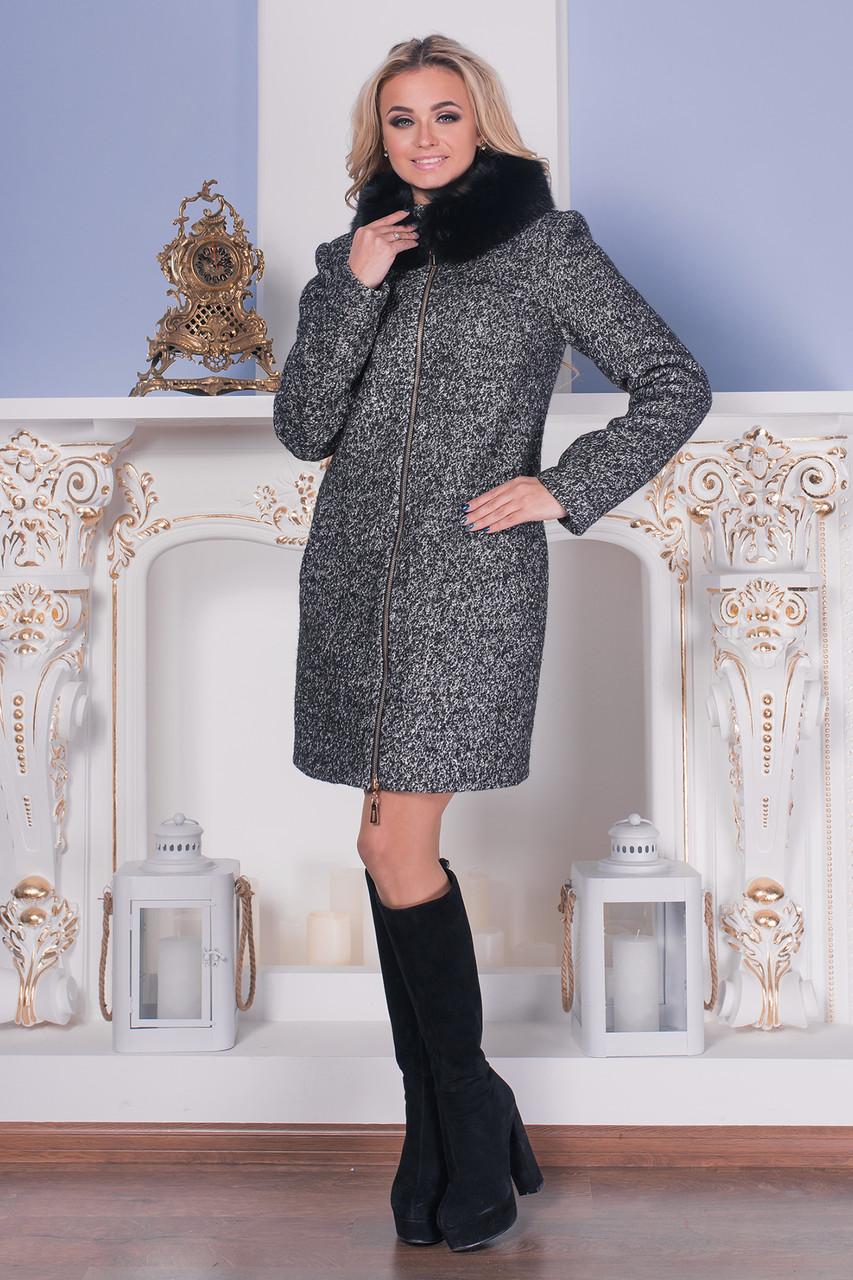 Женские пальто купить