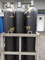 Азот газ