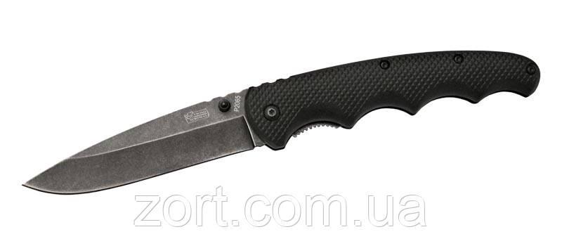 Нож складной, механический P2065